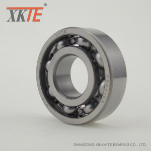 Bearing 6310 C3 For Continental Conveyor Roller