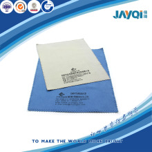 Microfiber Glasses Wiping Lens Cleaning Cloth
