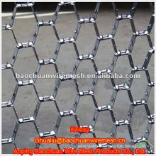 Thermostable Tortoise Shell Mesh(Factory)