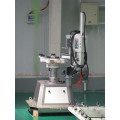 Manufacturer supply Shaped Glass Edging and Polishing Machine(CE certification)