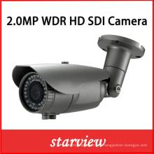 Cámara del CCTV de la bala de 1080P HD Sdi WDR (SV-W27S20SDI)