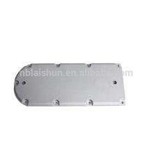 Alsi10mg Aluminium-Druckguss