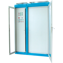 Low Voltage Frequency Conversion Control Cabinet