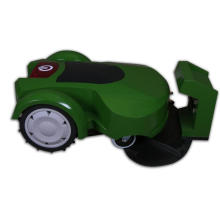 Robot Tondeuse (L2800)