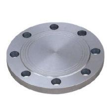 ANSI B16.47 F304/F304L Duplex Steel Flange