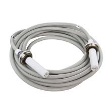 Cable de alta tensión para equipos Generator X_Ray fabricado en China al mejor precio