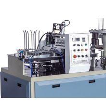 Paper Cup Type Hollow Veneer Machine
