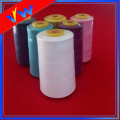 Spun Polyester Sewing Thread with Different Colors