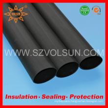 Medium Wall Heat Shrink Adhesive Insulation Tube