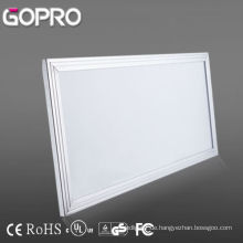 120 * 60 Warmes weißes LED-Panel-Beleuchtung
