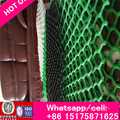 plastic Tortoise Feeding Nets and Fish Feeding House