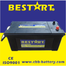 Top Level Hot Sale Certified Product Mf Lead Acid Battery 12V200ah