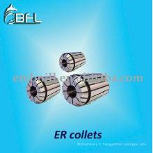 BFL-carbure monobloc ER collet