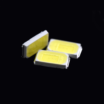 Cool White 5730 SMD LED 40LM 0,5 W
