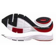 2013 jinjiang china cheap eva sole running sole