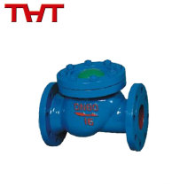 Leading manufacturers Carbon Steel 1/4 ball valve with check valve ball bearing