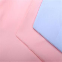 Medical Cotton Blend Chlorine Bleaching Resistance Fabric