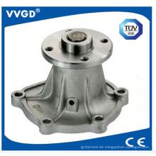 Automatische Pumpe Wasserverbrauch für VW 1611019105 1611019055 1610019135