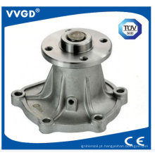 Uso de bomba de água automática para VW 1611019105 1611019055 1610019135