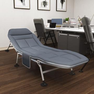 Einfaches Design vertikales faltendes Bett faltendes Massagebett
