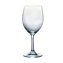 460 мл выдуваемого стекла для вина