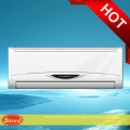 New proudcts split air conditioner for sale