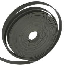 Verschleißfestigkeit PTFE gefüllter Bronzed Wear Stripe