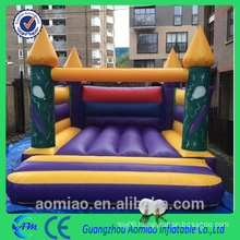 inflatable bouncers, baby bouncers,air bouncer inflatable trampoline