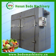 2015 the best China 2015 hot air vegetable dryer machine / vegetable drying oven 008613253417552