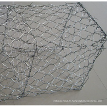Fabricant d'écran hexagonal