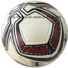 PU Laminated Football for Sporting
