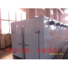 Газовая плита CT-C с хлебопекарной духовкой