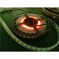 SMD3528 RGB LED Strip Music LED Controller