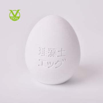 Sale Refrigerator Deodorizer-Egg Air-Purifier Filter-Balls
