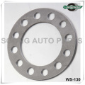 4x4 car wheel spacer adapter forged aluminum wheel spacer