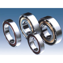 New arrival strictly checked waterproof ball bearings