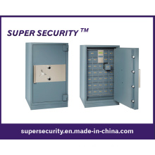 Anti-Theft Steel Pawn Safe (SP5734)