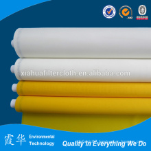 High tension nylon mesh for screen printing