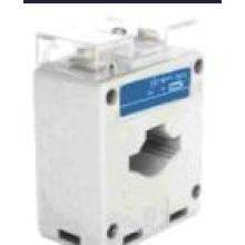 Bh-0.66 Type Instrument de mesure Transformateur de courant à basse tension