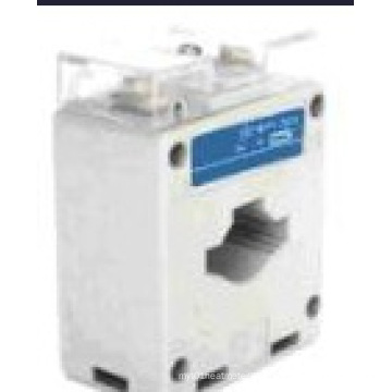 Bh-0.66 Tipo Instrumento de medida Transformador de corriente de baja tensión