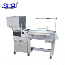 WDJ-320B Tablet and Capsule Inspecting Machine
