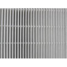 Mini-Falten Luftfilterpapier