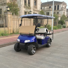 wholesale 4 passenger ezgo type golf carts with good prices