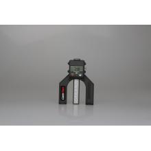 Serrar Máquina de Precisão Eletrônica Digital Medidor de Altura Mão Serra Kit De Ferramentas De Escultura Em Madeira