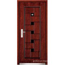Porta blindada (WX-SW-113)