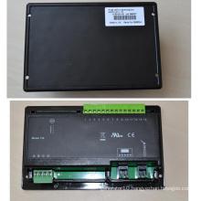 Dse130 Input Controll Modules