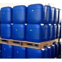 Dnnsa/Dinonyl Naphthalene Sulfonic Acid