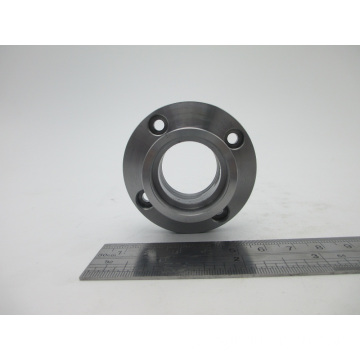 CNC Turning Parts for Automation Machinery