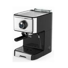 mejores electrodomésticos de café