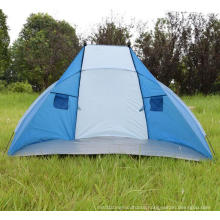 Outdoor Single Super Light Rain Proof Tent Single Fishing Tent